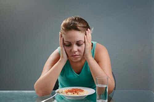 Αβιταμίνωση: Μάθετε για την ανεπάρκεια βιταμινών