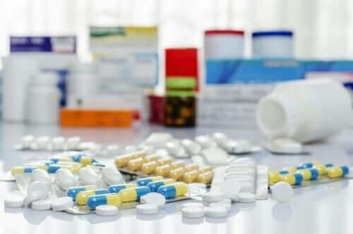 Πενικιλίνη: Ποιες είναι οι χρήσεις της στην ιατρική;