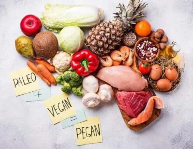 Δίαιτα Πέγκαν: Τι πρέπει να ξέρετε γι' αυτήν
