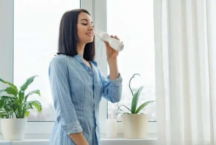 10 υγιεινά τρόφιμα για να ρυθμίσετε την πέψη σας