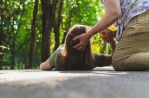 Τύποι της επιληψίας: Όσα πρέπει να ξέρετε