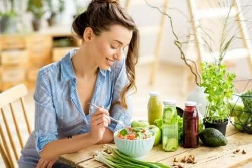 10 συμβουλές για να ελέγξετε τη νόσο του Crohn