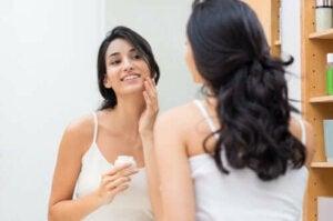 Η αλήθεια για τη φροντίδα και την υγεία του δέρματος