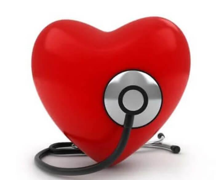 Συγγενής καρδιοπάθεια: Ποια είναι τα χαρακτηριστικά;