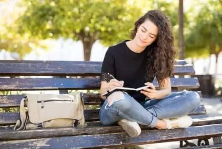 Πέντε φανταστικές ασκήσεις προσοχής για το άγχος