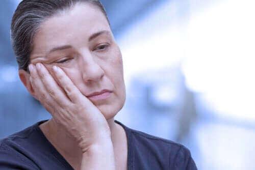 Ναρκοληψία: Μάθετε τους τύπους και τους βαθμούς της