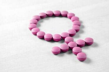 Οιστρογόνο: Μια απαραίτητη ορμόνη για τις γυναίκες