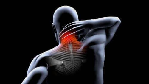 Θεραπεία και πρόληψη των μυϊκών συσπάσεων