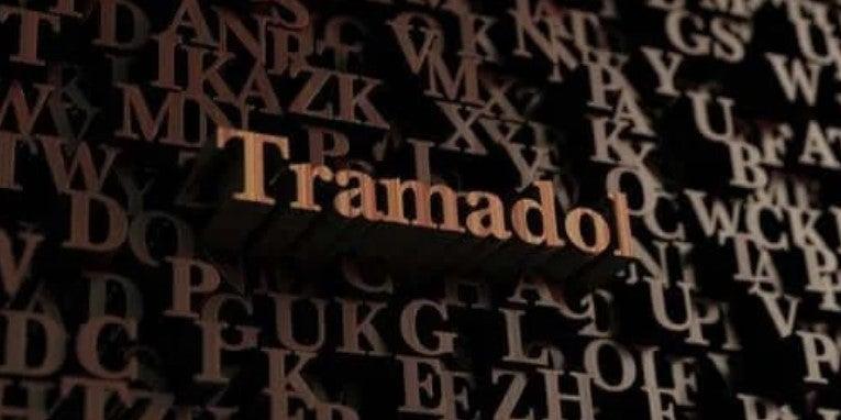 Τραμαδόλη (Tramadol): Τι είναι και σε τι χρησιμεύει