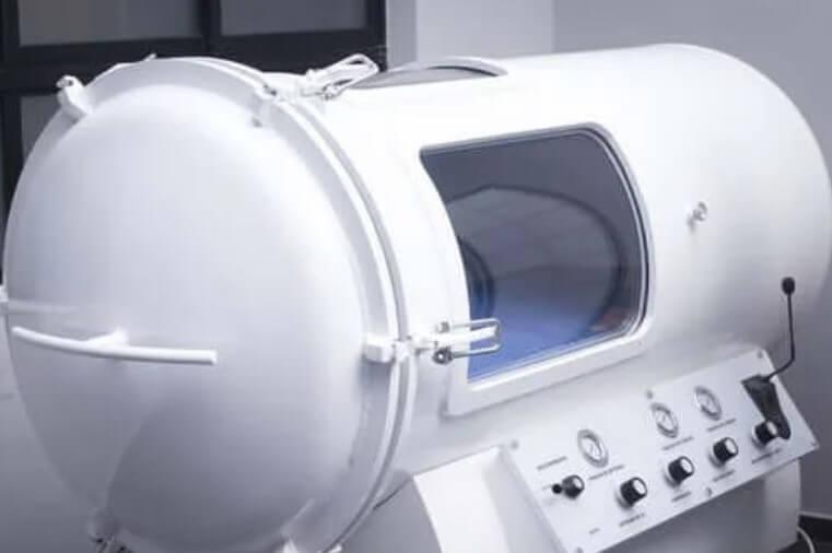 Θεραπεία οξυγόνου: Τι είναι και ποιος είναι ο σκοπός της;