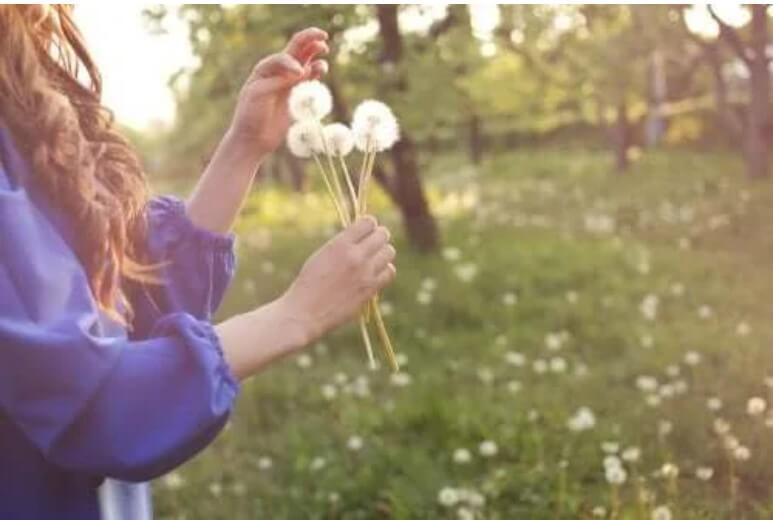 Αλλεργικές αντιδράσεις και αλλεργικά συμπτώματα