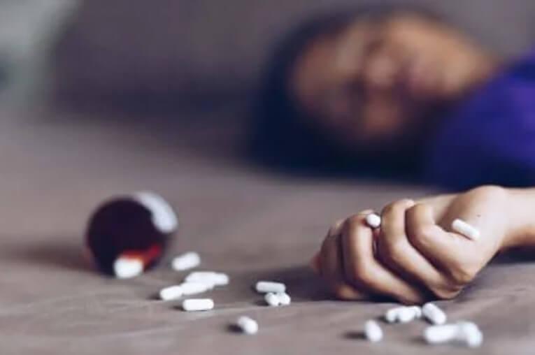 Τι να κάνετε στη δηλητηρίαση από φάρμακα;
