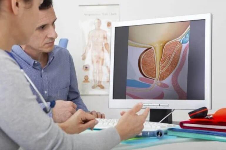 Αίμα στο σπέρμα ή αιματοσπερμία: Τι θα πρέπει να ξέρετε
