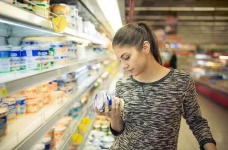 Πρόσθετα τροφίμων: Αλλεργίες, συμπτώματα και θεραπείες