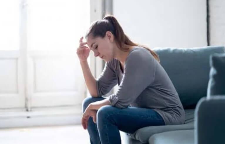 Σωματικός πόνος και το άγχος: Ποια είναι η σχέση μεταξύ τους