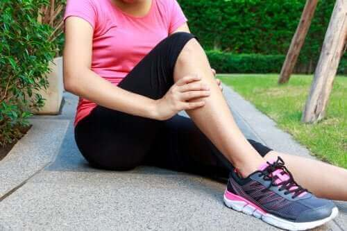 Καθυστερημένης έναρξης μυϊκό άλγος (ΚΕΜΑ): Τι είναι