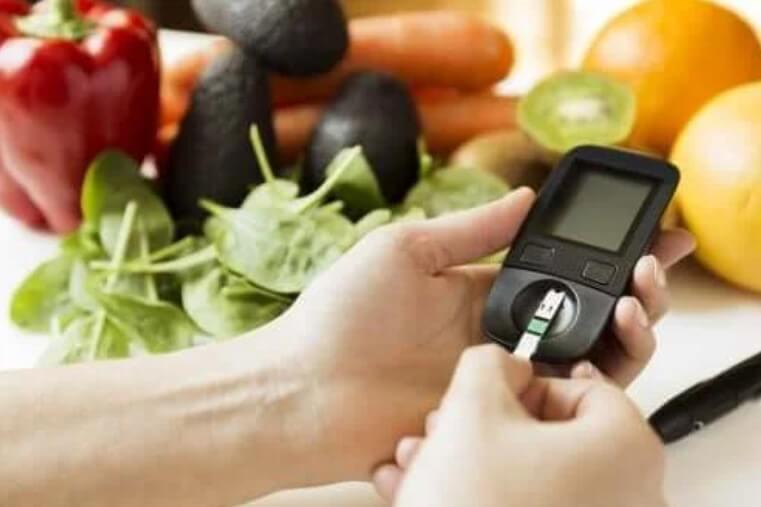Ο γλυκαιμικός δείκτης: Ποιες είναι οι χρήσεις του στη διατροφή