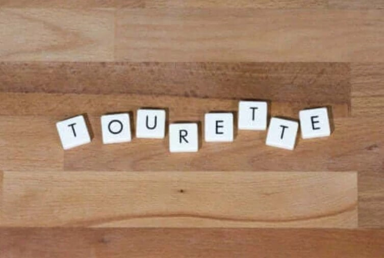 Σύνδρομο Τουρέτ (Tourette): Ποια είναι η θεραπεία;