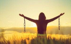 Τι είναι η λογοθεραπεία στην ψυχολογία;