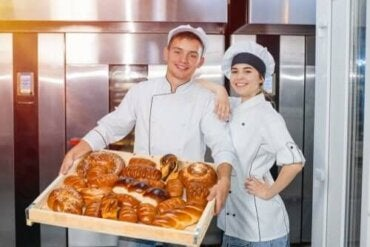 Γιατί θα πρέπει να αποφεύγετε το βιομηχανοποιημένο ψωμί