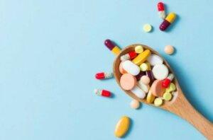 Ατορβαστατίνη: Χαρακτηριστικά και χρήσεις