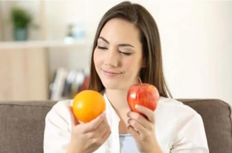 5 ψευδείς πληροφορίες σχετικά με το φαγητό: Τι να προσέξετε