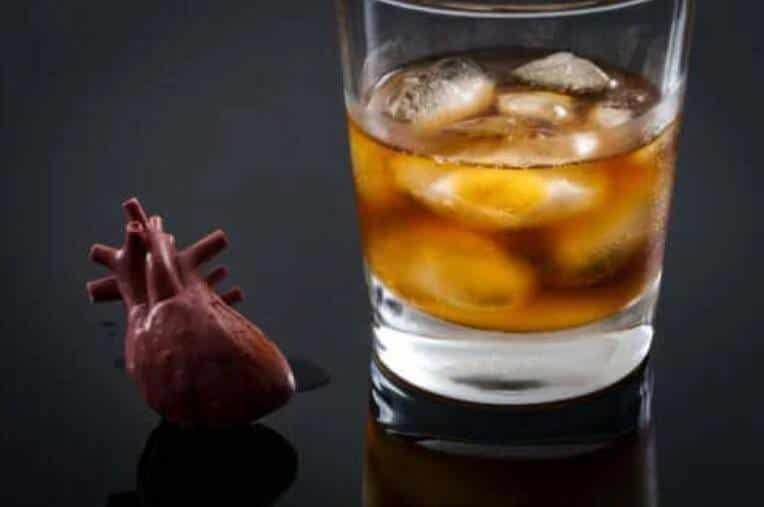 Σύνδρομο καρδιοπάθειας των διακοπών: Τι είναι;