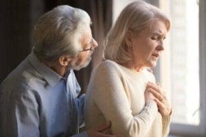 Ανακαλύψτε πώς επηρεάζει το άγχος την καρδιά