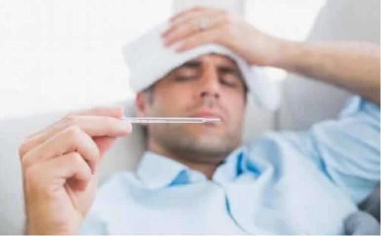 Εσείς ξέρετε τι είναι και από τι προκαλείται ο πυρετός Q;