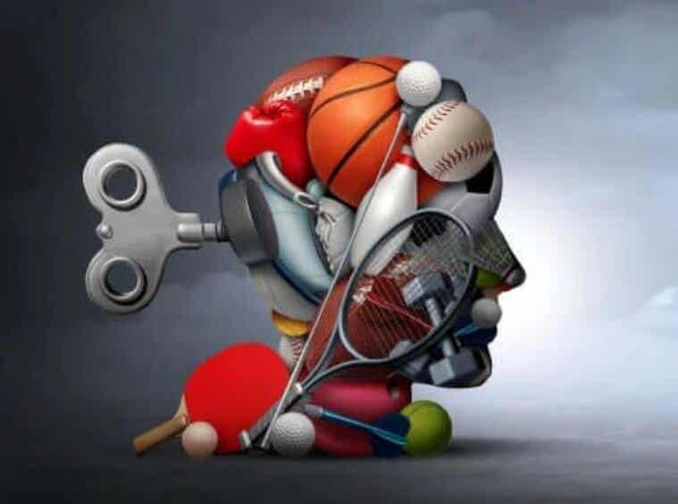 Η επίδραση της άσκησης στον εγκέφαλο: Τα οφέλη