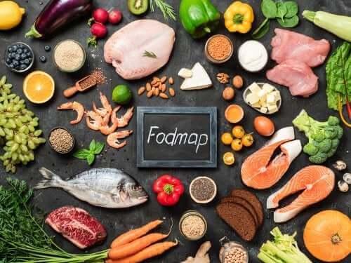 Τι ακριβώς είναι η δίαιτα FODMAP; Είναι αποτελεσματική;
