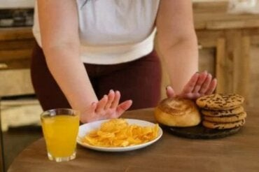 Ισορροπία γλυκόζης: 10 τροφές που πρέπει να αποφύγετε