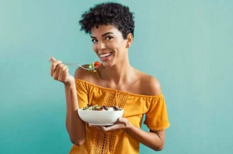 Η επίδραση πλασίμπο στις τροφές: Τι είναι;