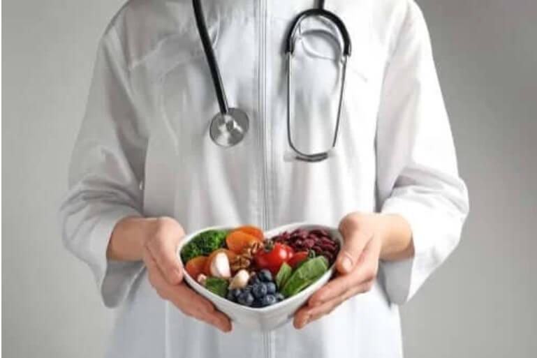 Μύθοι για τις δίαιτες που μειώνουν τη χοληστερίνη