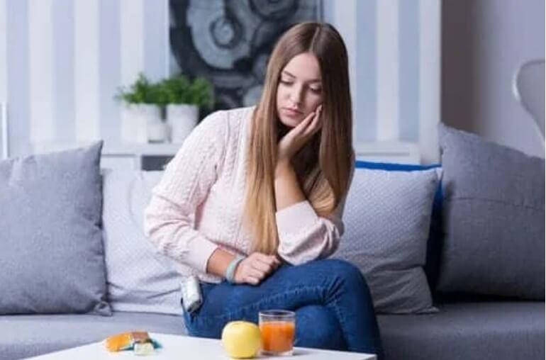 Ποια είναι τα συμπτώματα της υπογλυκαιμίας;