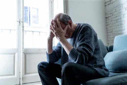 Τι είναι η μαθημένη αβοηθησία και πώς αντιμετωπίζεται