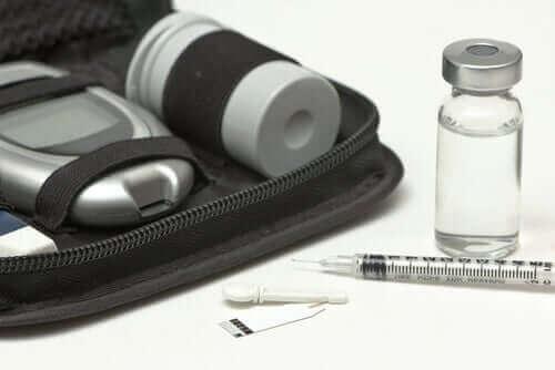 Ταξίδι με διαβήτη: Τι πρέπει να γνωρίζετε