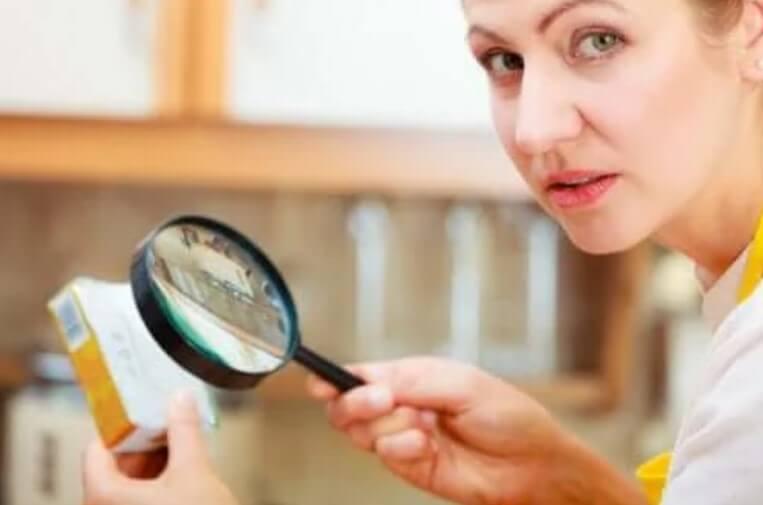 Χημειοφοβία: Ο υπερβολικός φόβος των χημικών