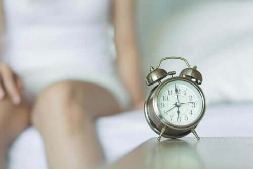 Όσα κάνετε την ημέρα επηρεάζουν τον ύπνο σας
