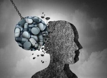 Εξάρτηση από οπιοειδή: Γιατί συμβαίνει;