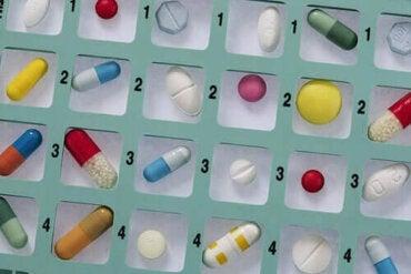Γιατί δε θα πρέπει να κάνετε αυτοθεραπεία με αντιβιοτικά