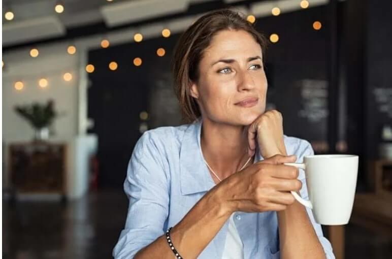 Υγιεινές συνήθειες για την κατανάλωση καφέ: Τι να προσέξετε