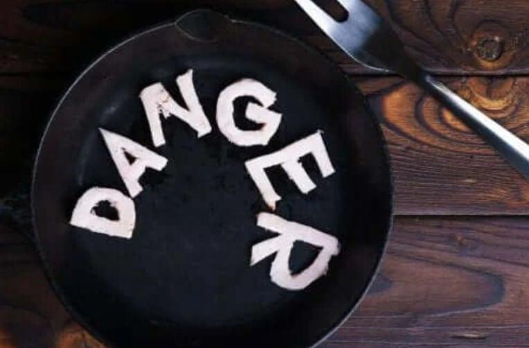 Η κετογονική δίαιτα: Τι πρέπει να γνωρίζετε και οι κίνδυνοι