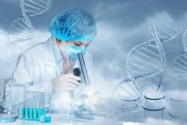Παν-καρκινική μελέτη γονιδιώματος: Ανίχνευση όγκων πριν εμφανιστούν