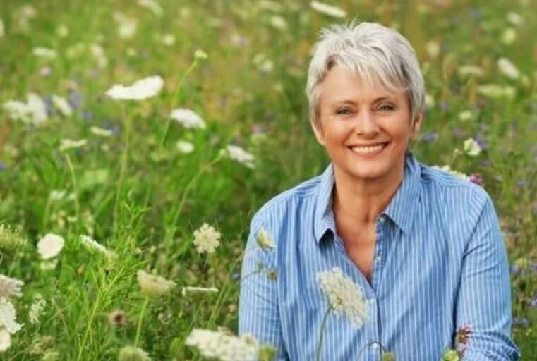 Περιεμμηνόπαυση: Τα συμπτώματα και η θεραπεία