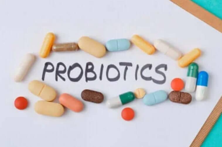Προβιοτικά συμπληρώματα: Πότε να τα πάρετε