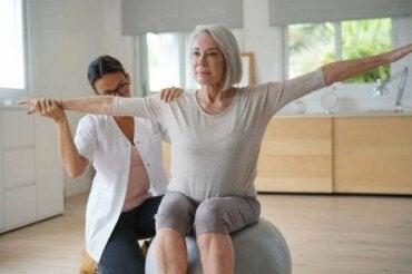 Θα πάρετε βάρος στην εμμηνόπαυση; Αλλαγές στο σώμα