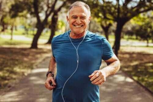 Τζόκινγκ και τρέξιμο: Ποια είναι η διαφορά;