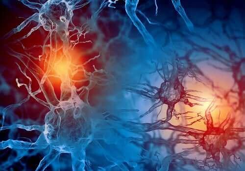 Απεικόνιση ηλεκτρικής δραστηριότητας του εγκεφάλου