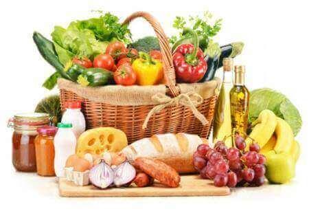 Φλεγμονώδης νόσος του εντέρου: Ο ρόλος της διατροφής